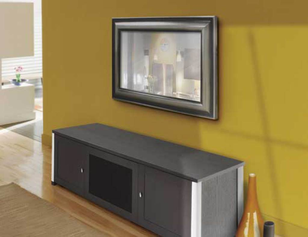 Outstanding Tv Decorative Frame Images - Picture Frame Ideas ...