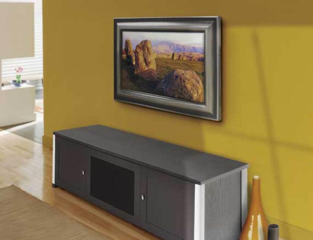 SANUS F50A | On-Wall | Accessories | Products | SANUS