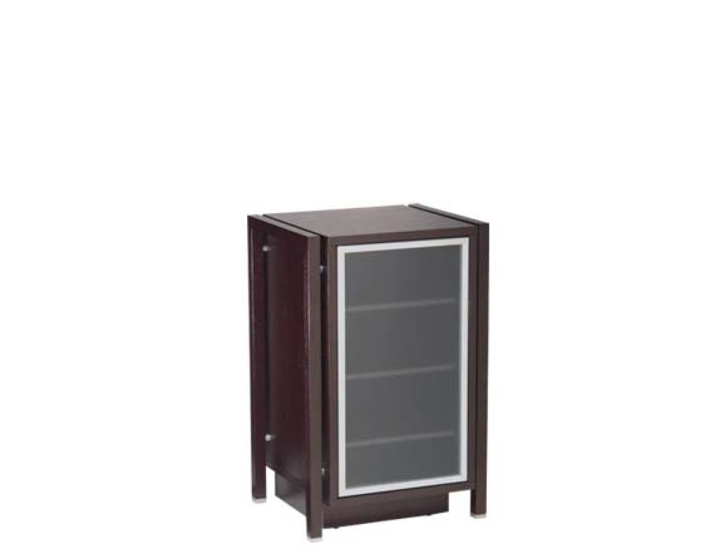 versatile furniture. jfa36 espresso front right versatile furniture k