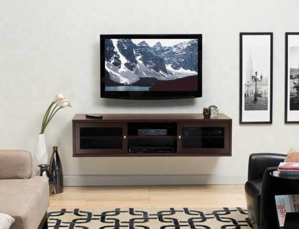 Sanus Jfv60 Java Series Av Furniture Muebles Productos Sanus # Muebles Lifestyle