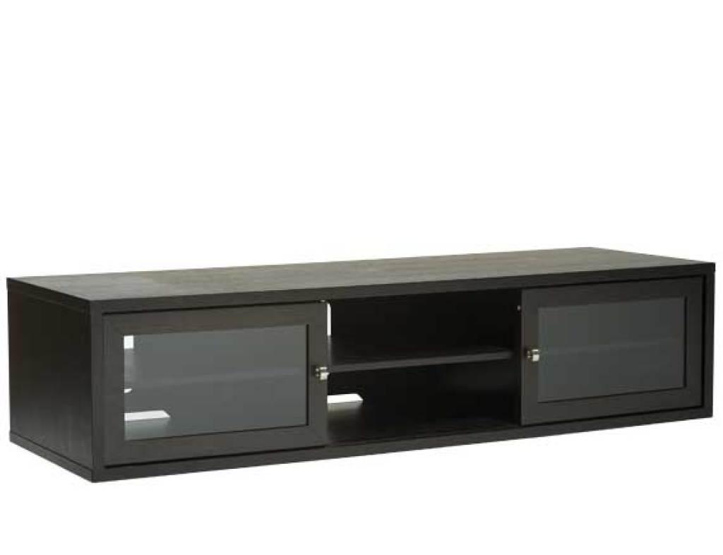 SANUS JFV60 | Java Series AV Furniture | Furniture | Products | SANUS