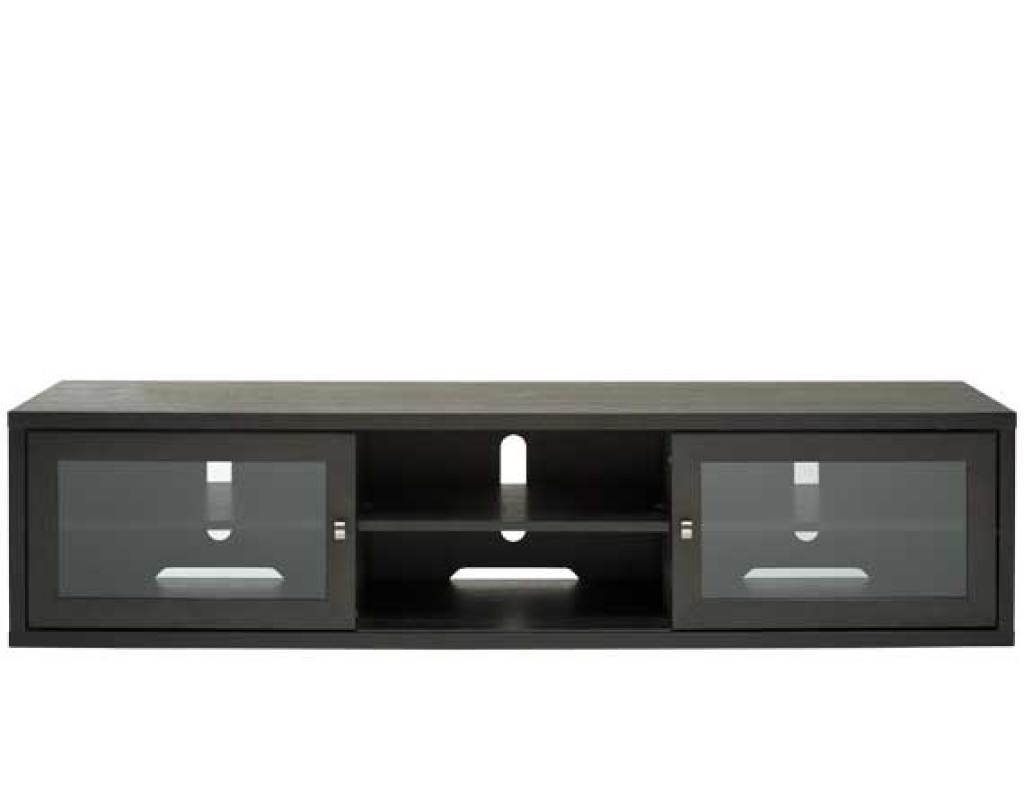 Delicieux SANUS JFV60   Java Series AV Furniture   Furniture   Products   SANUS