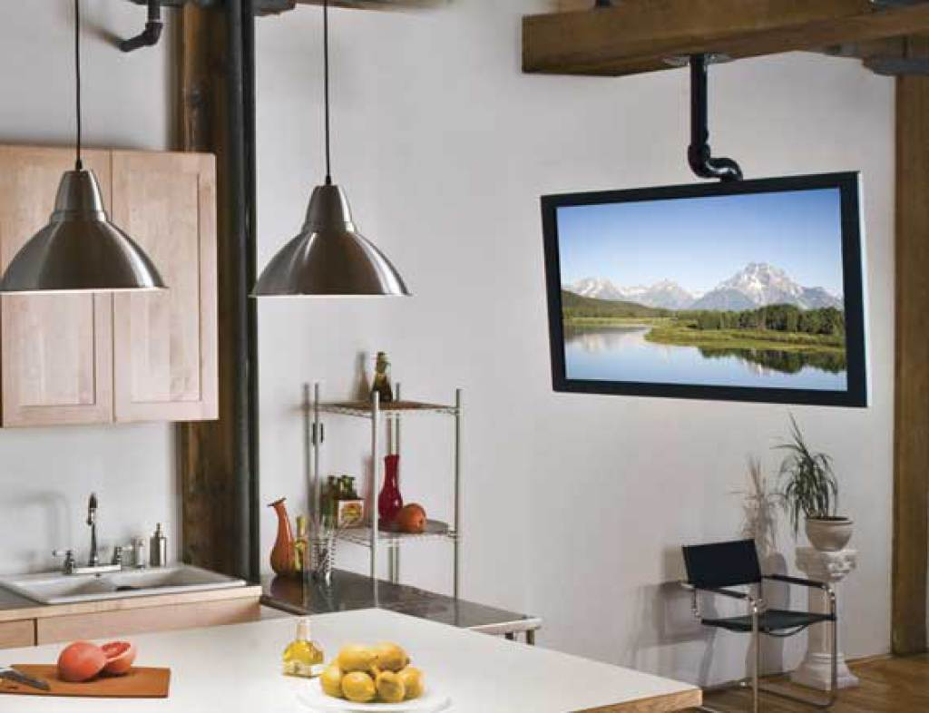 product flip mount tv lift motorized mounts and letuo down ceiling up