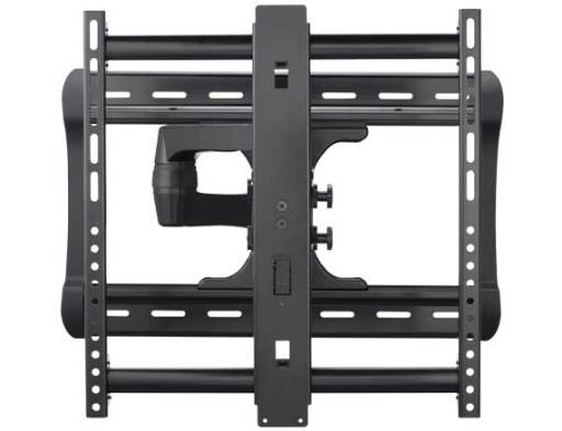 Sanus Lf228 Full Motion Wall Mounts Mounts Products