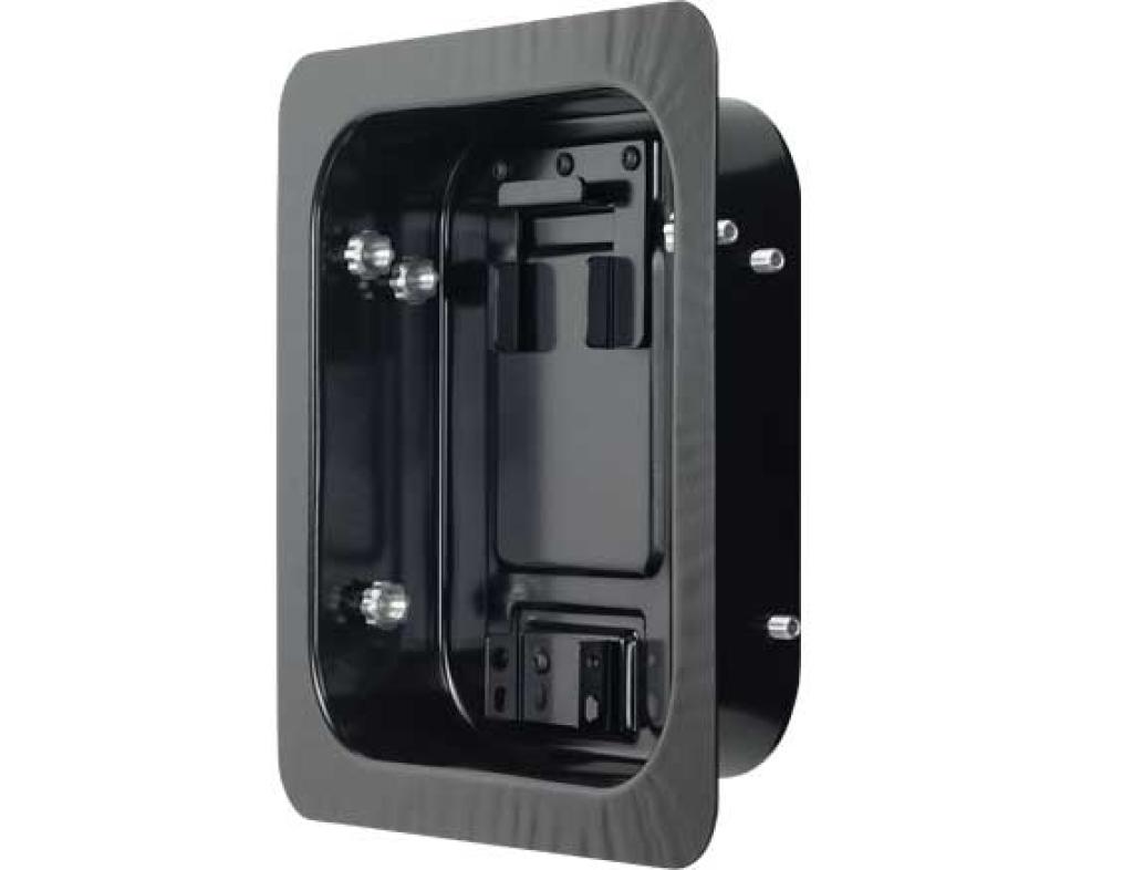 S Lr1a In Wall Mounts Products