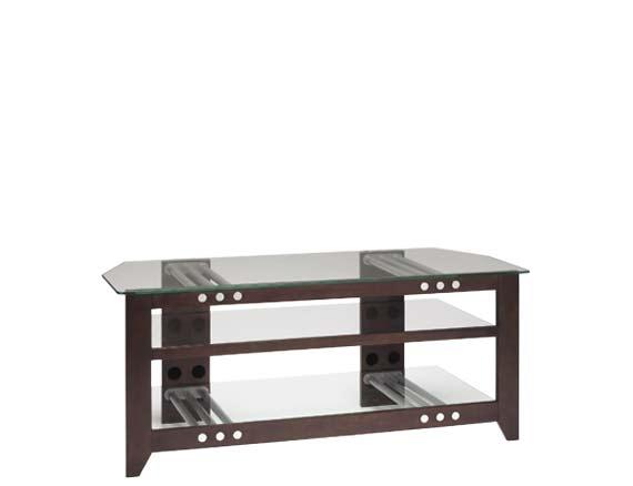 Furniture  Products  SANUS