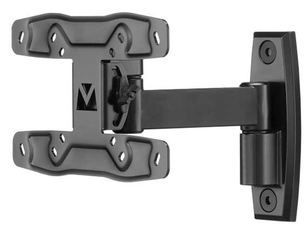 Sanus Sf208 Full Motion Wall Mounts Mounts Products