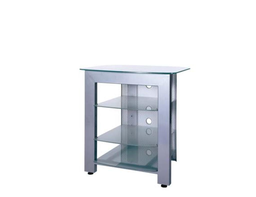 SANUS SFA29 | Steel Series AV Furniture | Furniture | Products | SANUS