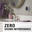 SOA-EDM1 Zero sound interference