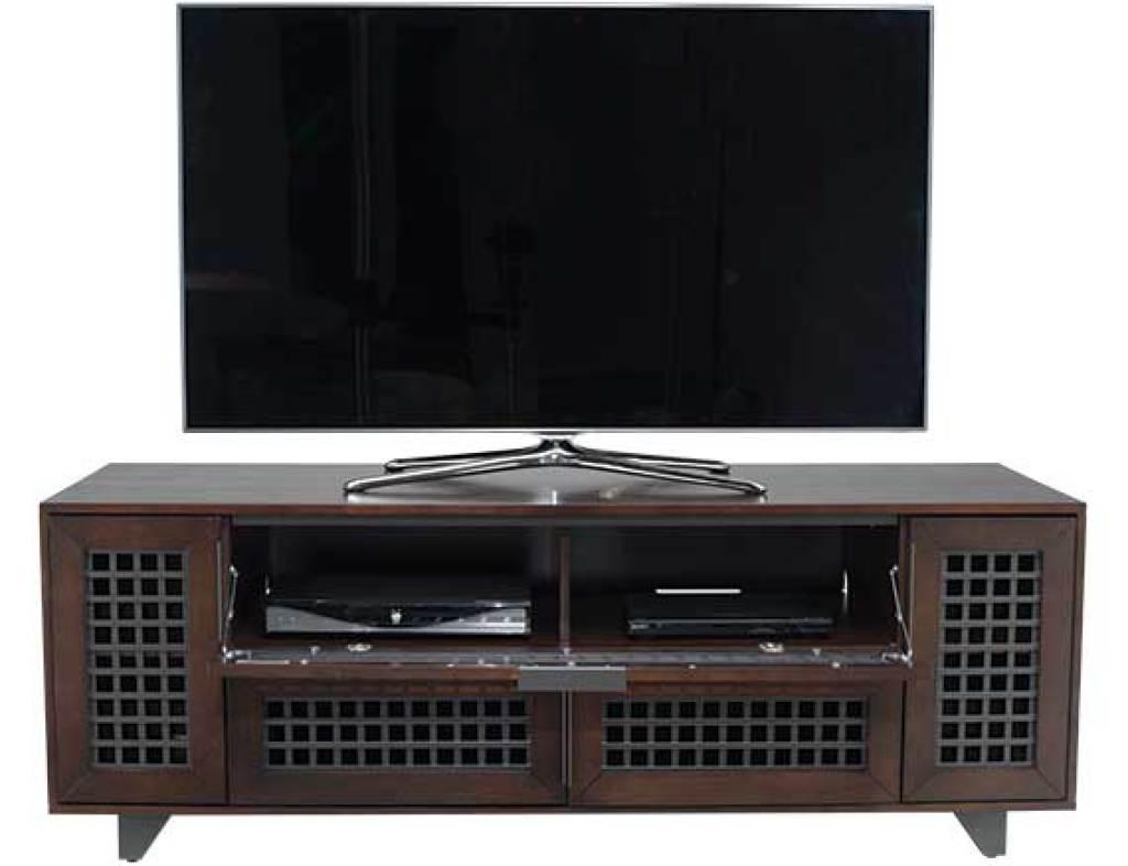 Sanus Trillium63 Trillium Series Av Furniture Muebles  # Muebles Rack Para Tv