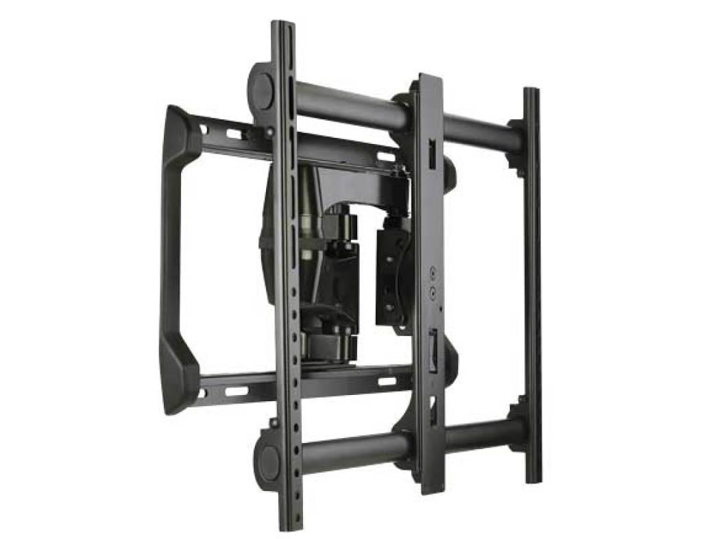 SANUS VLF220 | Full-Motion Wall Mounts | Mounts | Products | SANUS