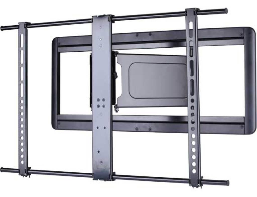 Sanus Vlf311 Full Motion Wall Mounts Mounts Products