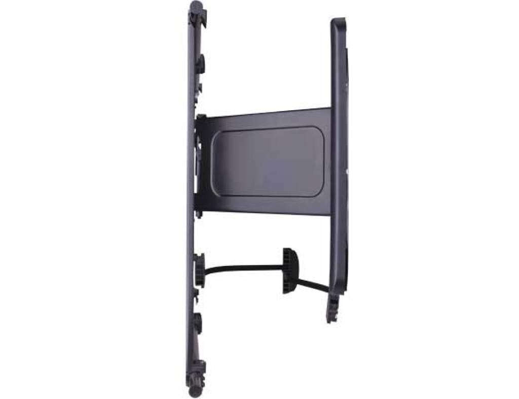 SANUS VLF311 | Voll Bewegliche Wandhalterungen | Halterungen | Produkte |  SANUS