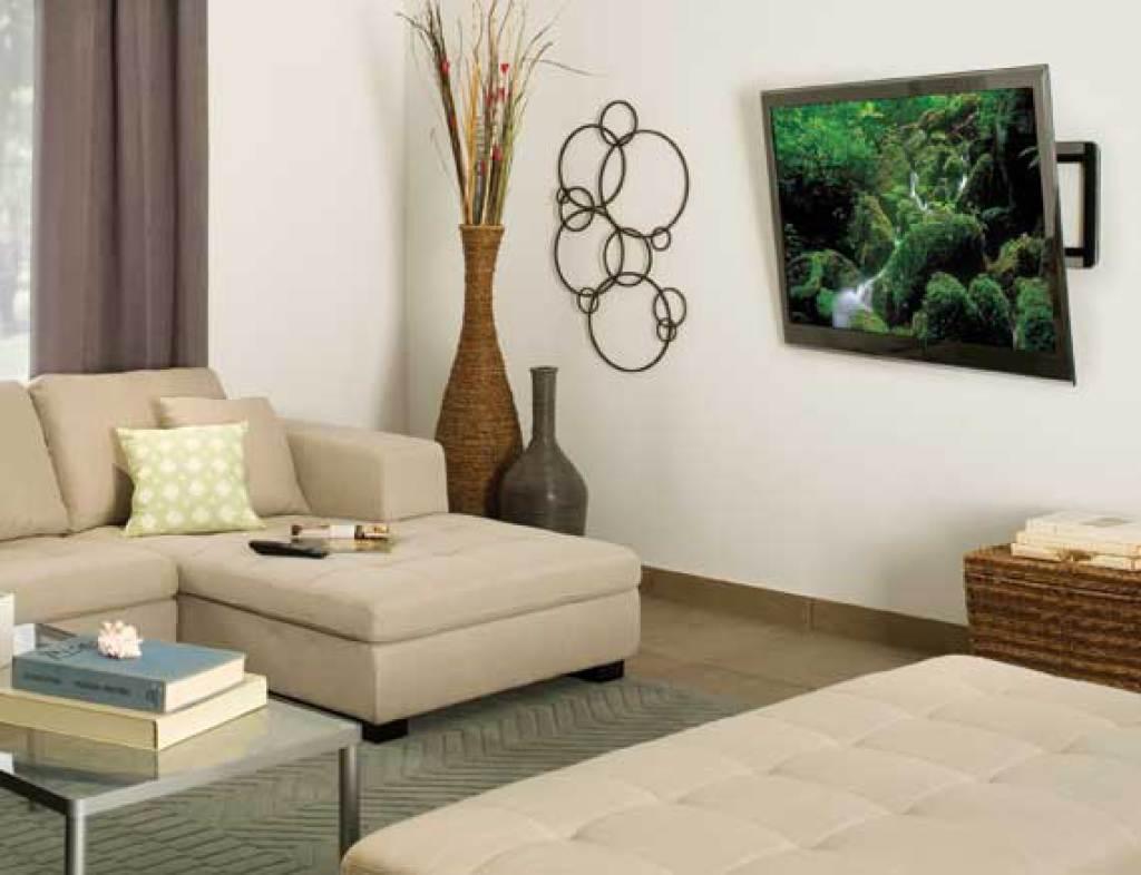 vlf311 wird nicht mehr hergestellt - Sanus Full Motion Tv Wandhalterung