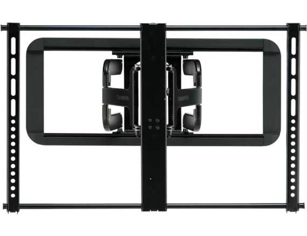 SANUS VLF320 | Voll Bewegliche Wandhalterungen | Halterungen | Produkte |  SANUS