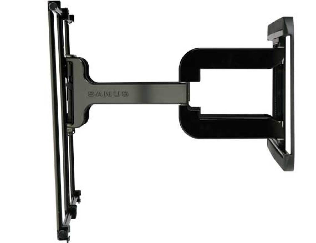Sanus Vlf320 Full Motion Wall Mounts Mounts Products
