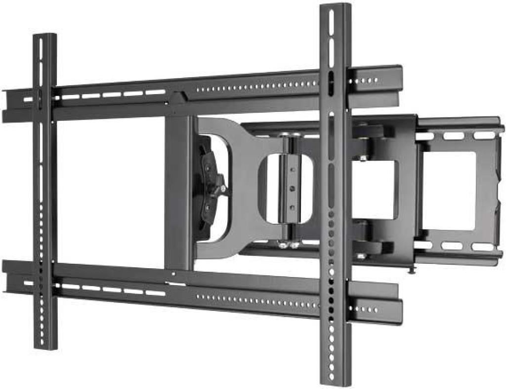 SANUS VLF414 | Voll Bewegliche Wandhalterungen | Halterungen | Produkte |  SANUS
