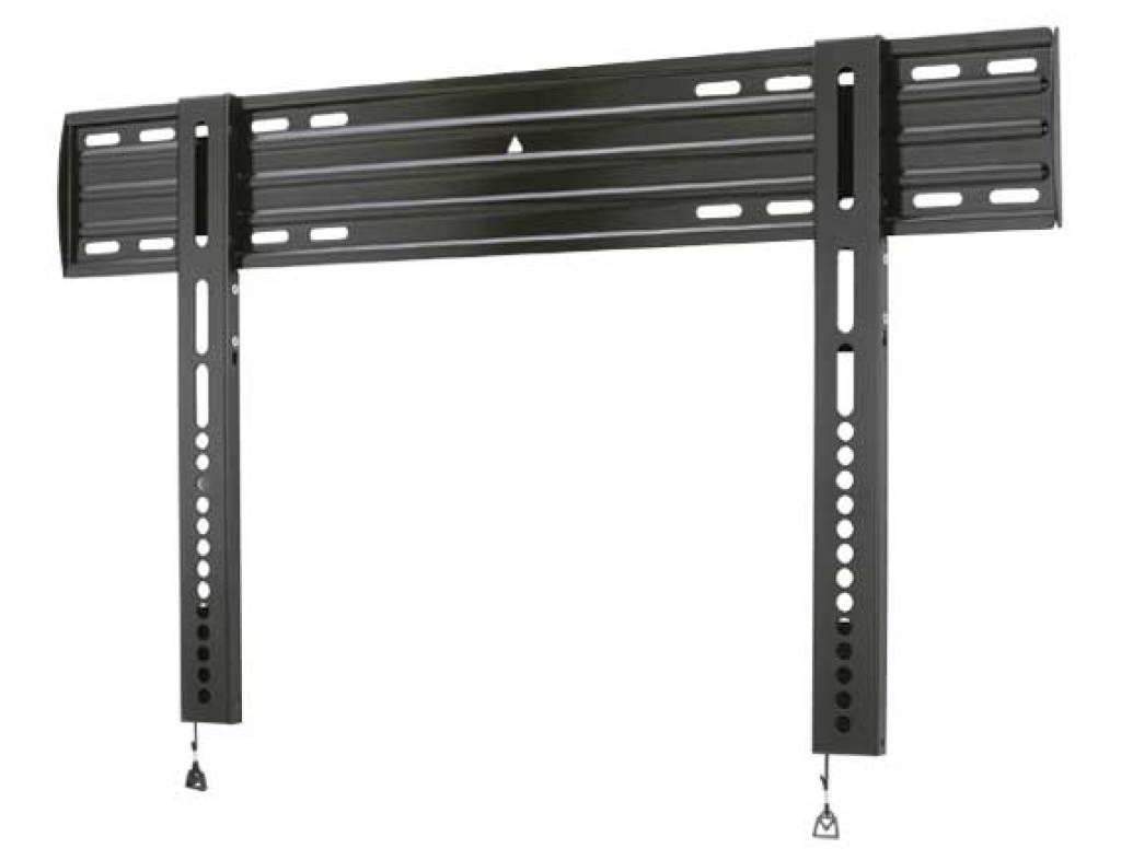 Sanus Vll10 Fixed Position Wall Mounts Soportes
