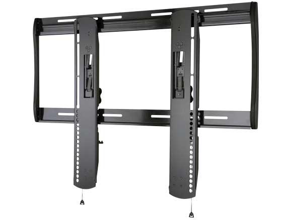 Sanus Vlt15 Tilting Wall Mounts Mounts Products Sanus