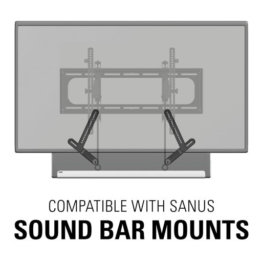 VLT6 Sound Bar