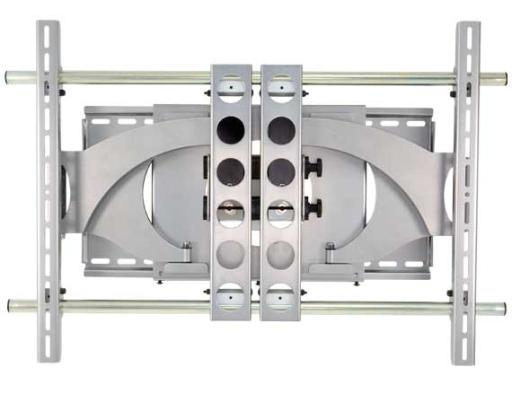 Sanus Vmdd26 Full Motion Wall Mounts Mounts Products