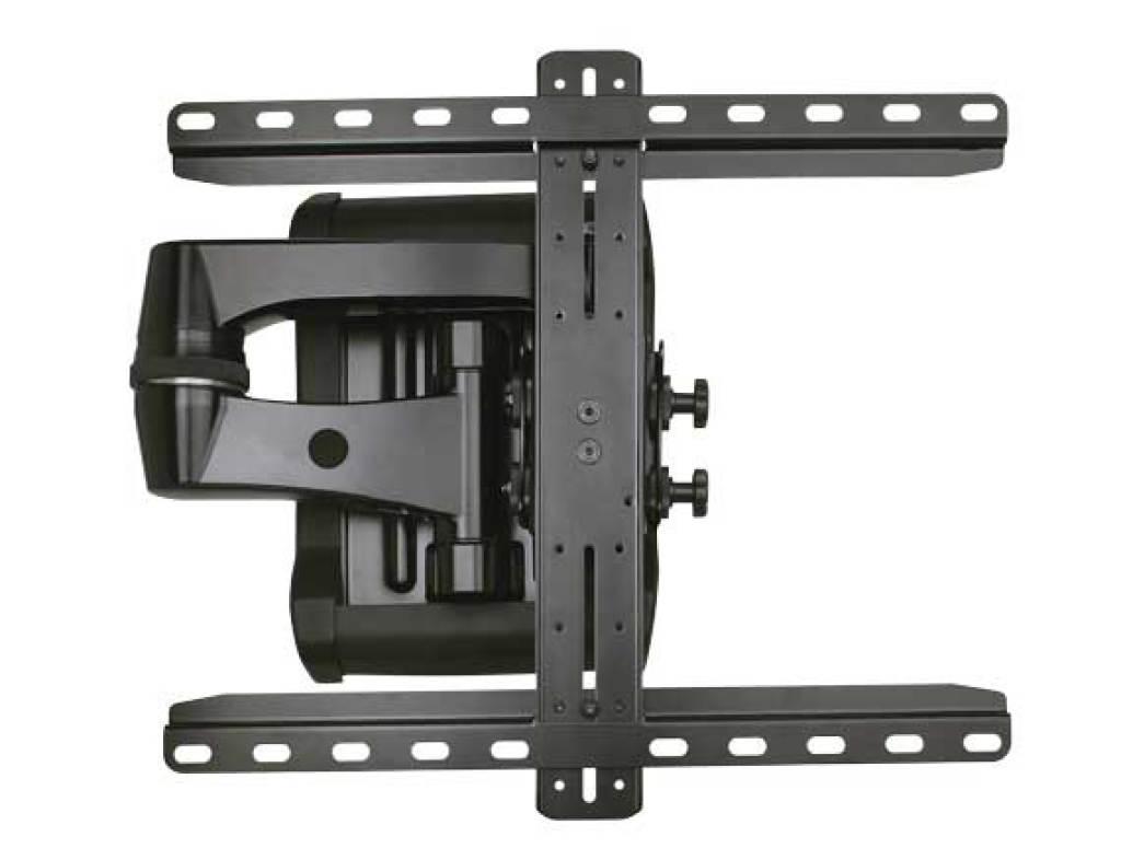 vmf220 wird nicht mehr hergestellt - Sanus Full Motion Tv Wandhalterung
