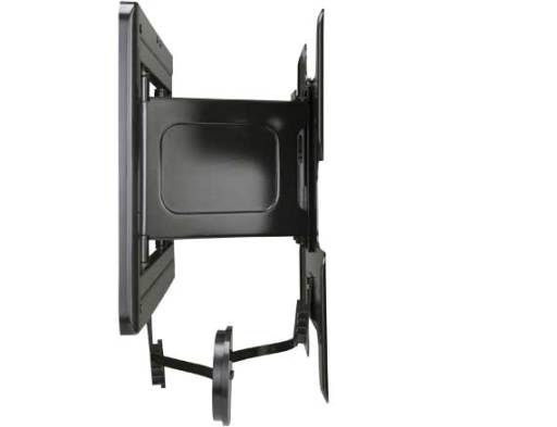 Sanus Vmf308 Full Motion Wall Mounts Mounts Products