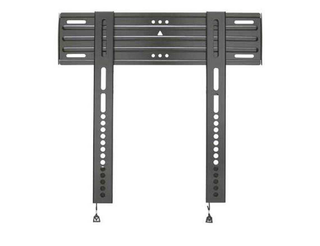Sanus Vml10 Fixed Position Wall Mounts 安装架 产品 Sanus