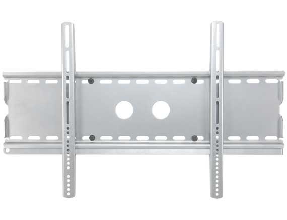 Sanus Vmpl2 Fixed Position Wall Mounts Mounts Products Sanus