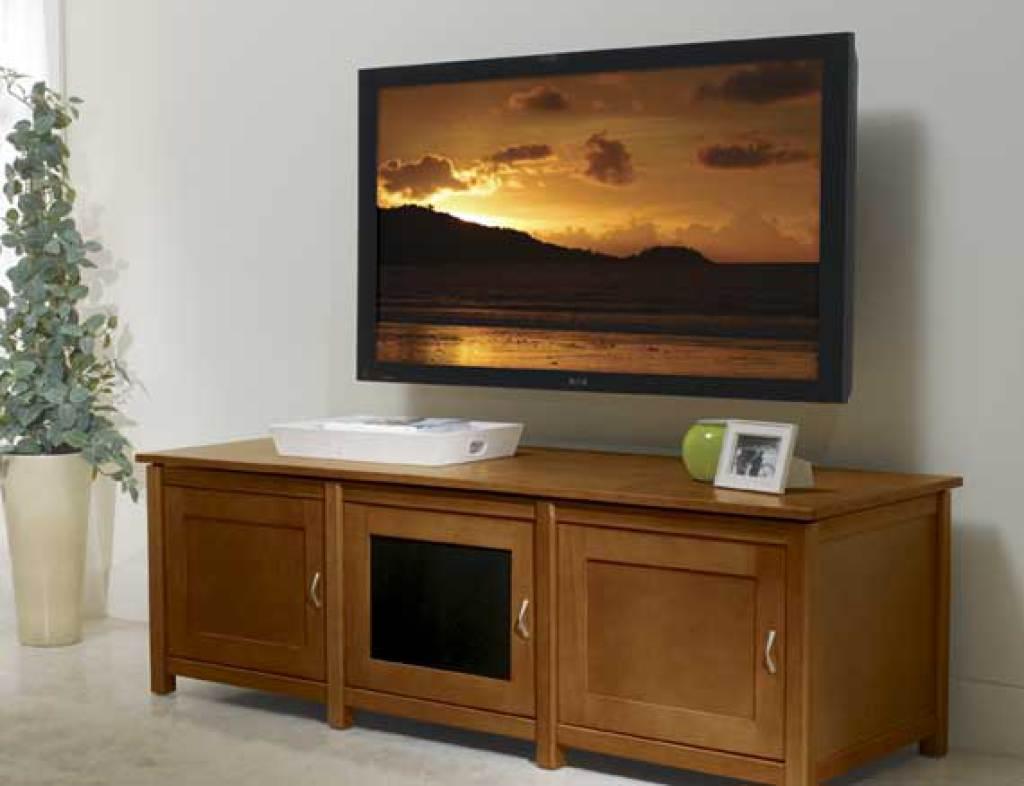 Sanus Vmpl3 Tilting Wall Mounts Soportes Productos Sanus # Muebles Rack Para Tv