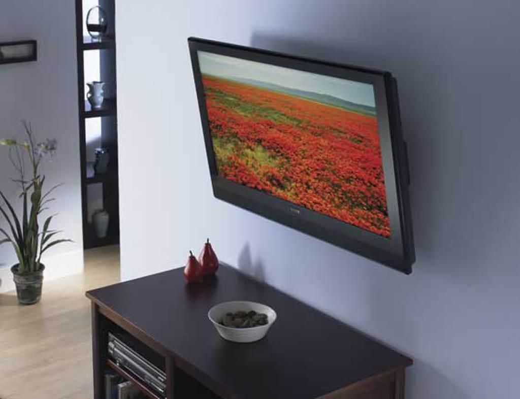 S Vmpl50 Tilting Wall Mounts Products