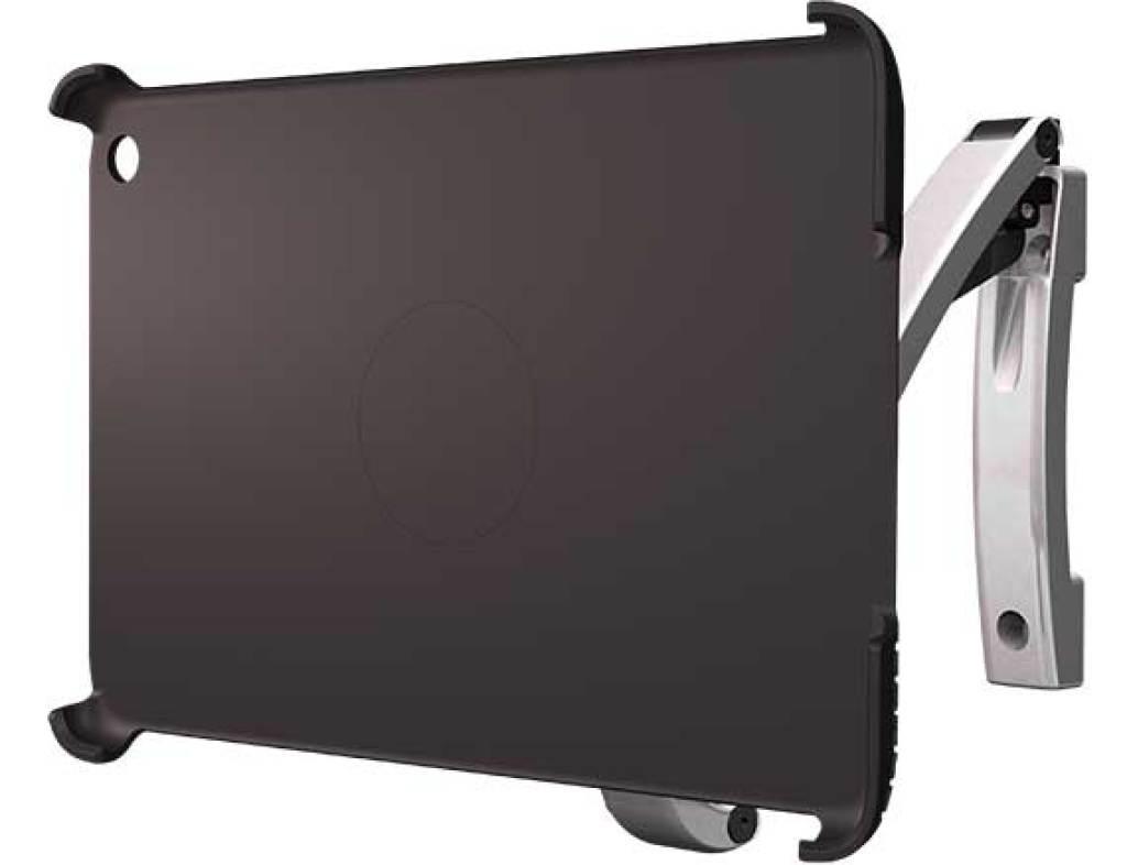 SANUS VTM11   Tablet Mounts   Mounts   Products   SANUS