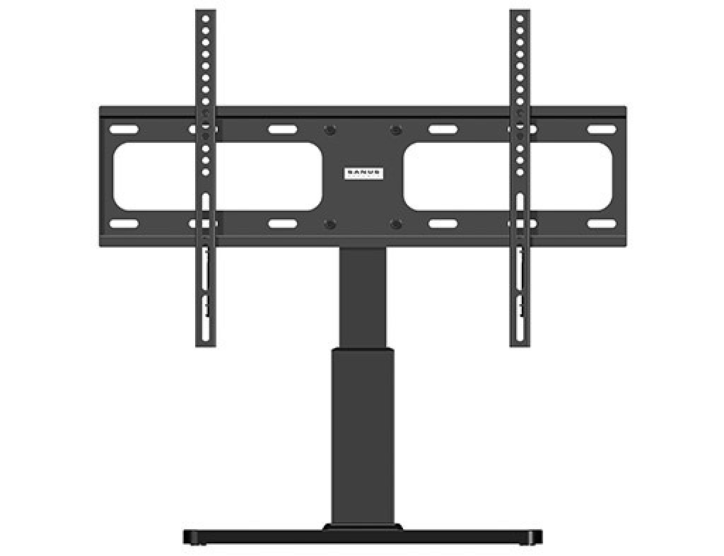 buy prices black b at tv online amazon stands top in atlantic india pedestal stand table best