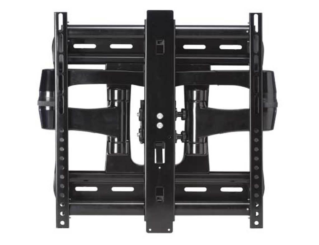 SANUS VXF220 | Full-Motion+ Wall Mounts | Wand Beugels | Producten ...