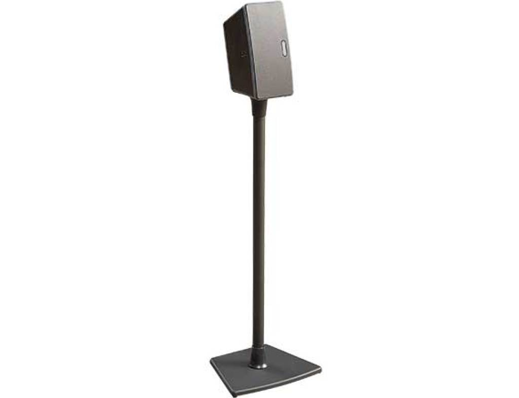 Sanus Wireless Speaker Stand For Sonos Play 1 And Play 3
