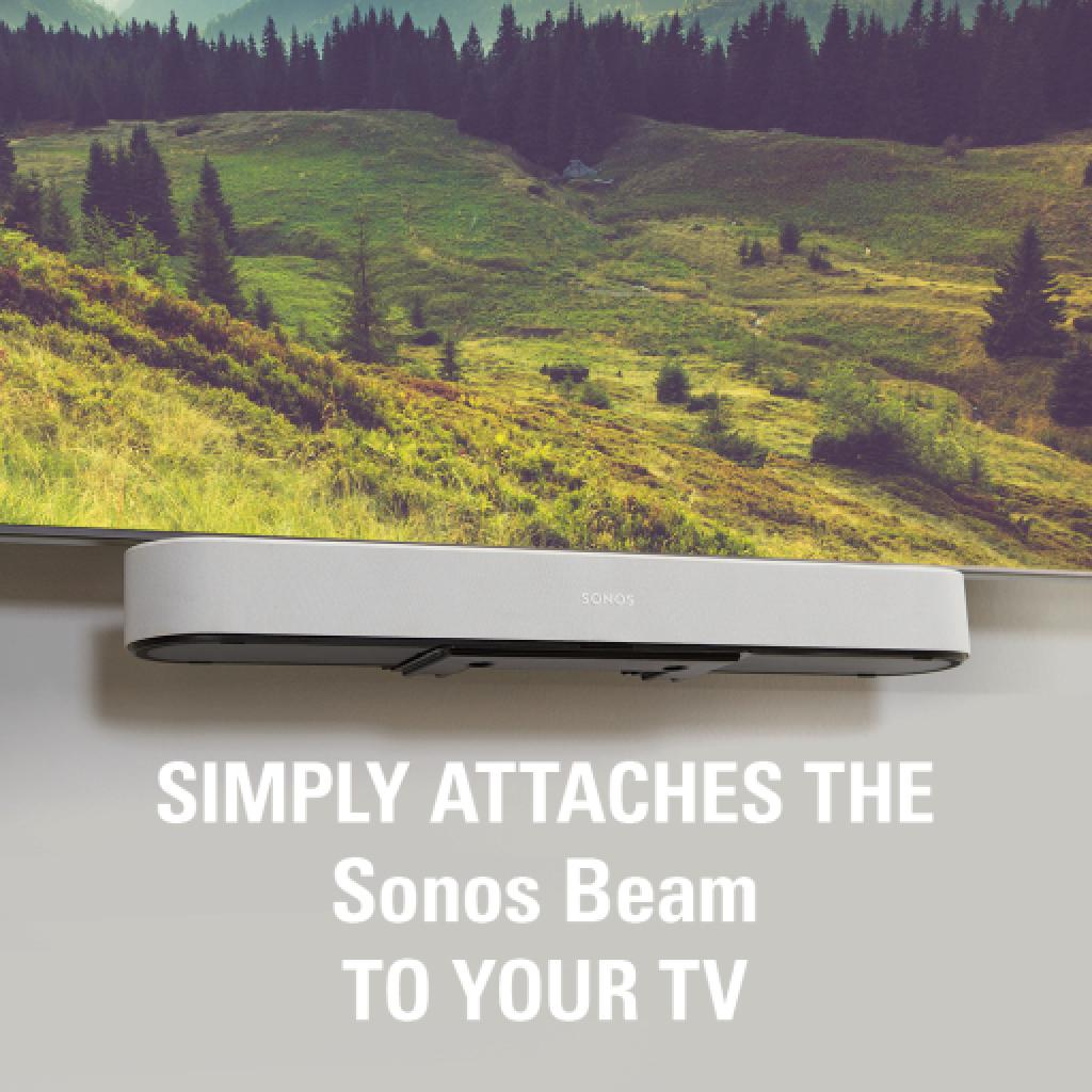 Sanus Wssbm1 Speaker Mounts Mounts Products Sanus
