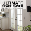 WSSMM1, Ultimate space saver
