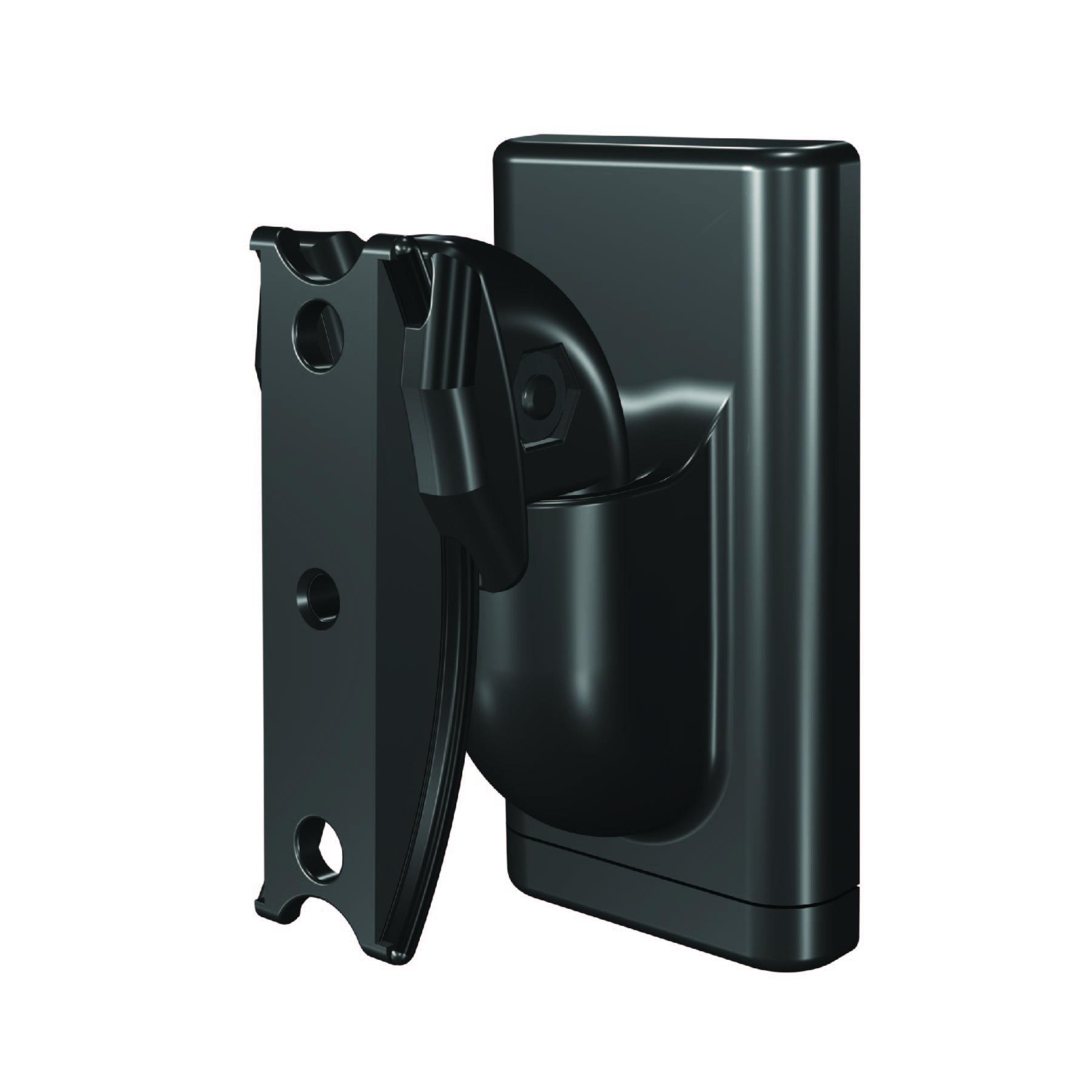 sanus adjustable speaker wall mount designed for sonos - Sanus Full Motion Tv Wandhalterung