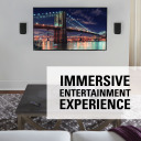 WSWMU2 immersive entertainment experience