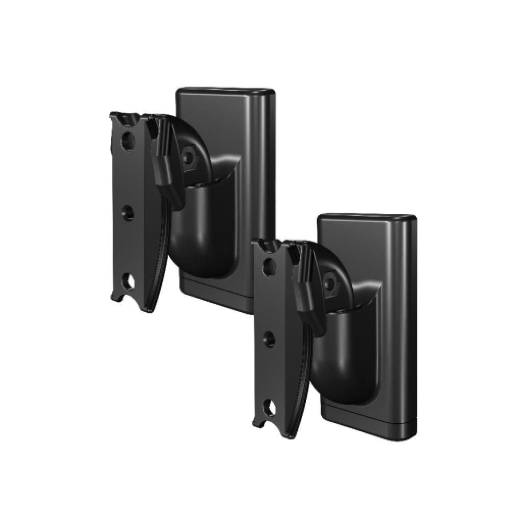 Sanus Universal Speaker Wall Mounts For Wireless Speakers