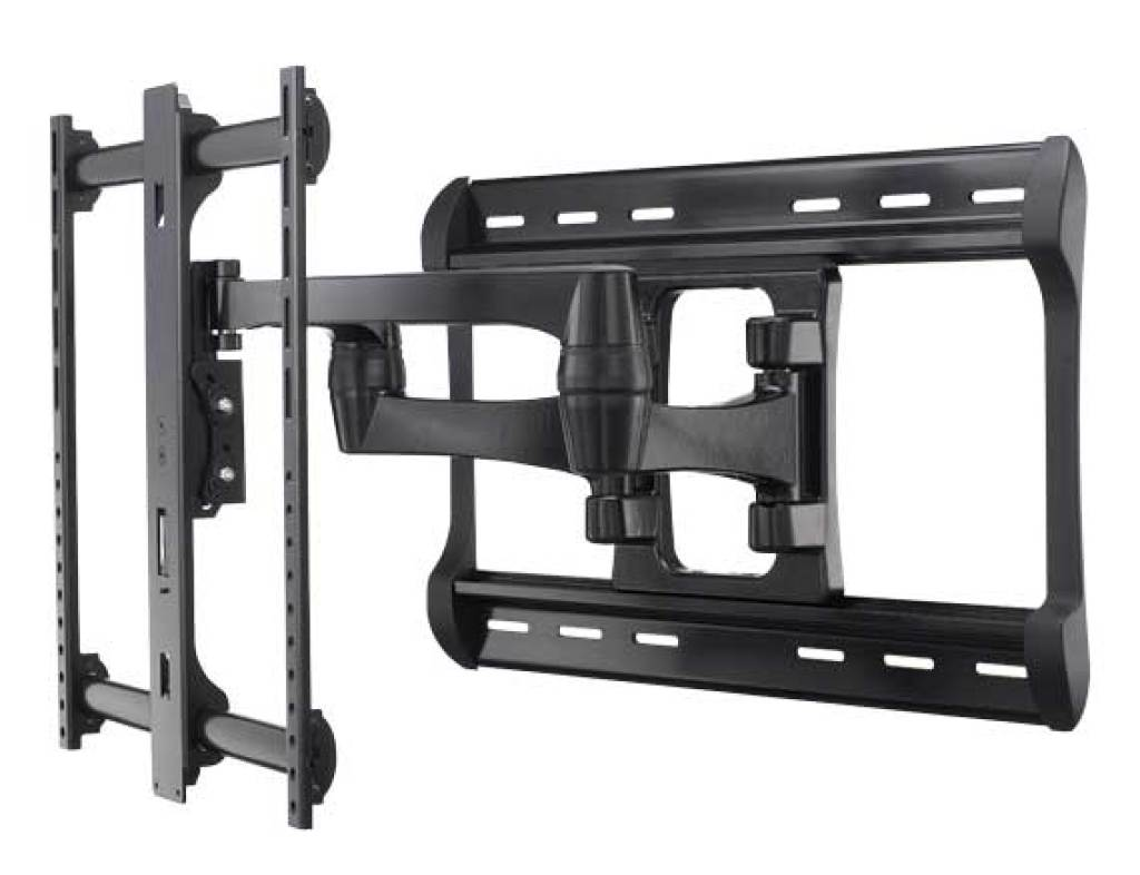 Sanus Xf228 Full Motion Wall Mounts Mounts Products