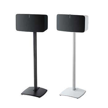 WSS51 Speaker Stands for SONOS Five
