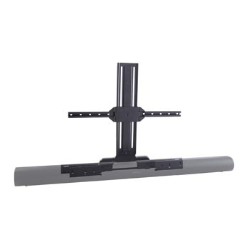 Extendable Soundbar Mount
